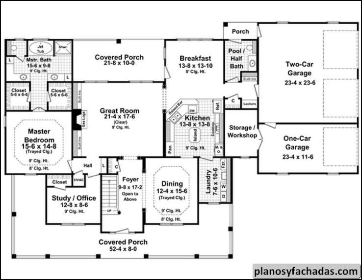 planos-de-casas-351179-FP.jpg