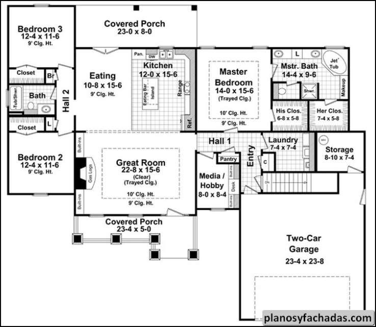 planos-de-casas-351180-FP.jpg