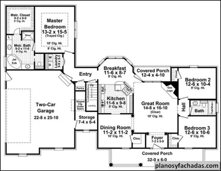 planos-de-casas-351182-FP.jpg