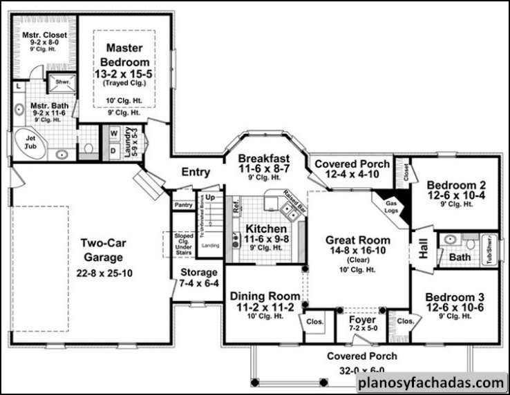 planos-de-casas-351183-FP.jpg