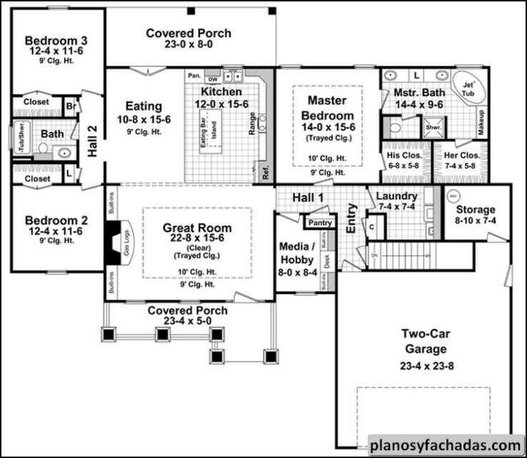 planos-de-casas-351186-FP.jpg