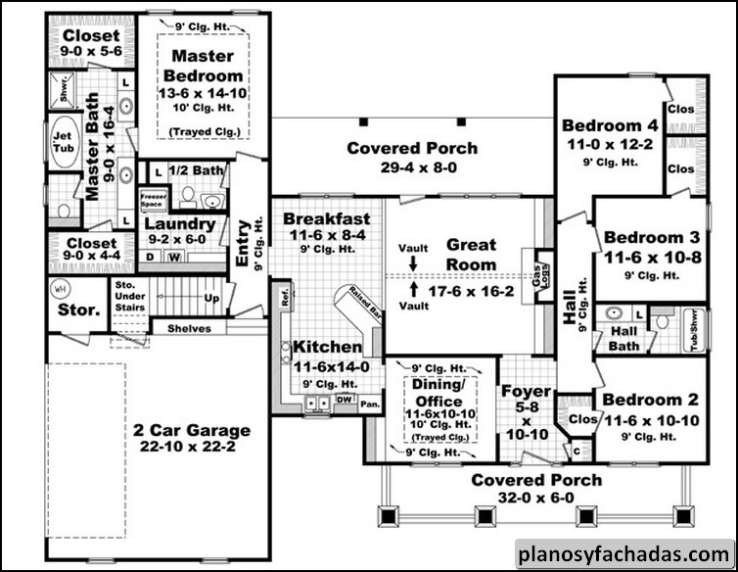 planos-de-casas-351190-FP.jpg