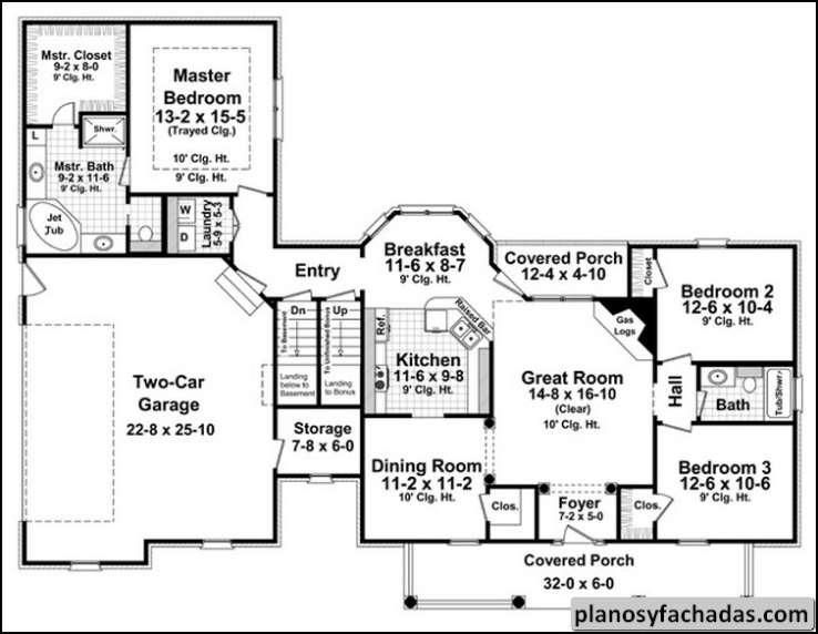 planos-de-casas-351196-FP.jpg