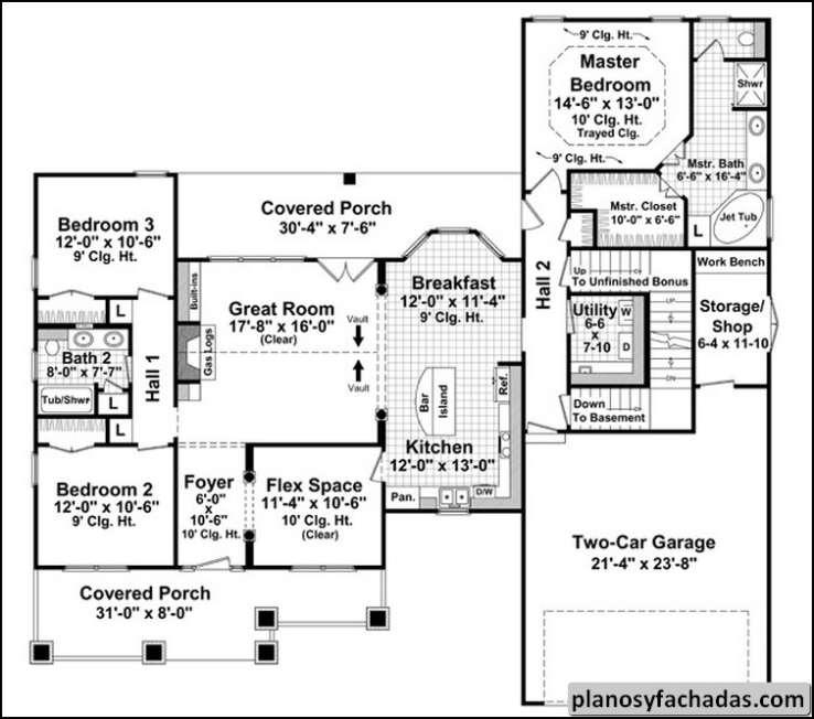 planos-de-casas-351198-FP.jpg