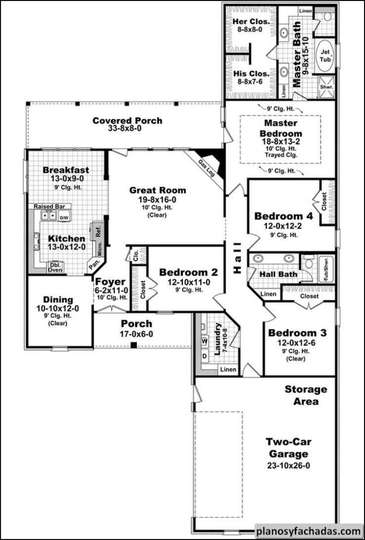 planos-de-casas-351201-FP.jpg