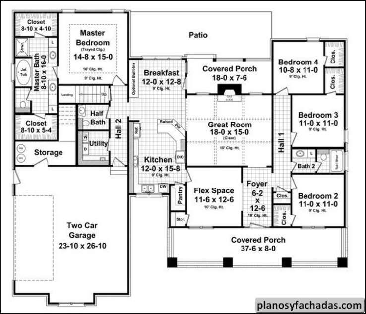 planos-de-casas-351204-FP.jpg