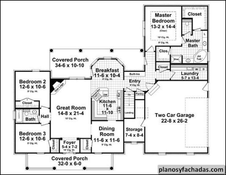 planos-de-casas-351205-FP.jpg
