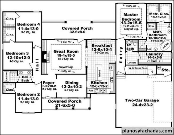 planos-de-casas-351213-FP.jpg
