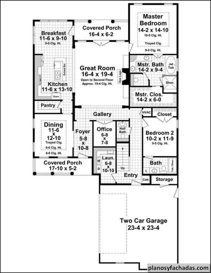 planos-de-casas-351215-FP.jpg