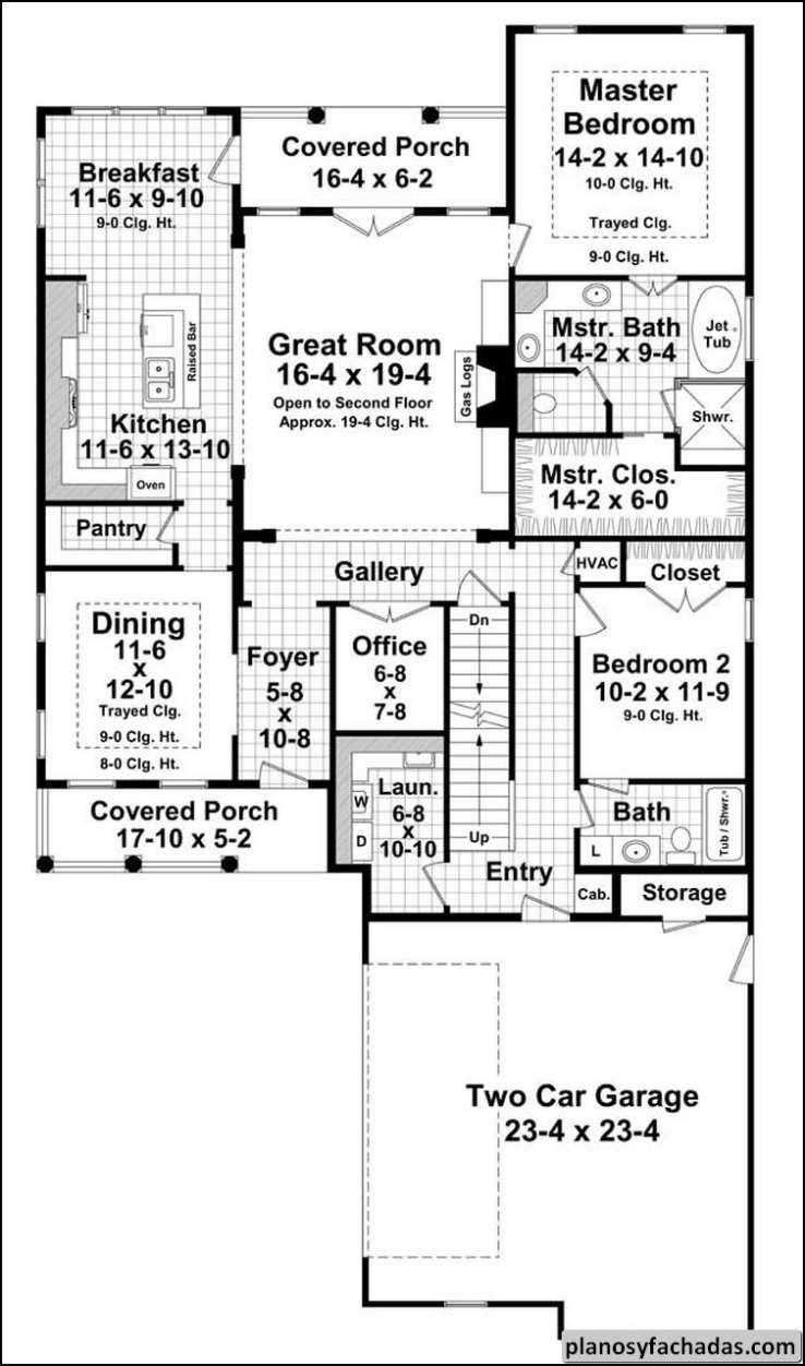 planos-de-casas-351221-FP.jpg