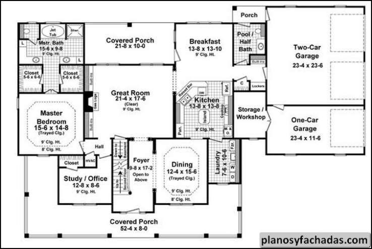 planos-de-casas-351222-FP.jpg