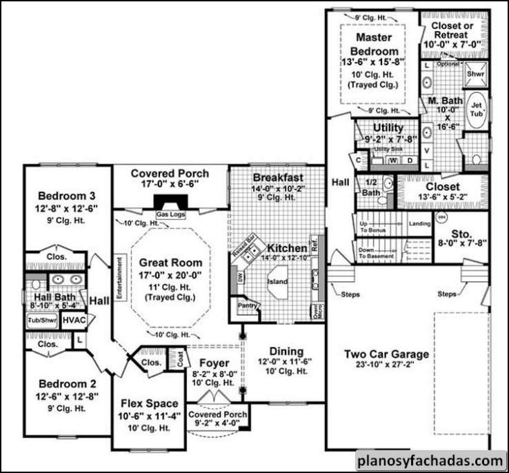 planos-de-casas-351227-FP.jpg