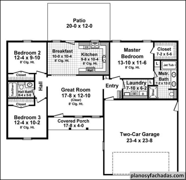 planos-de-casas-351233-FP.jpg