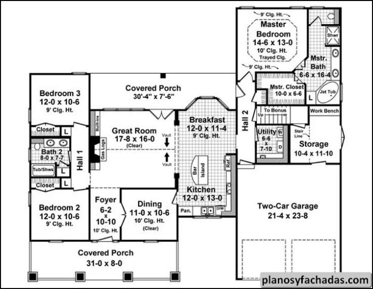 planos-de-casas-351236-FP.jpg