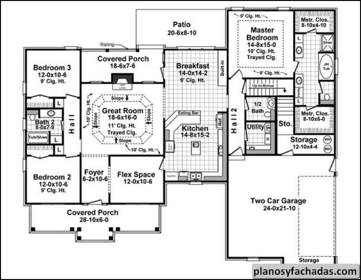 planos-de-casas-351239-FP.jpg