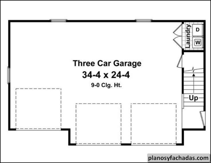 planos-de-casas-351241-FP.jpg