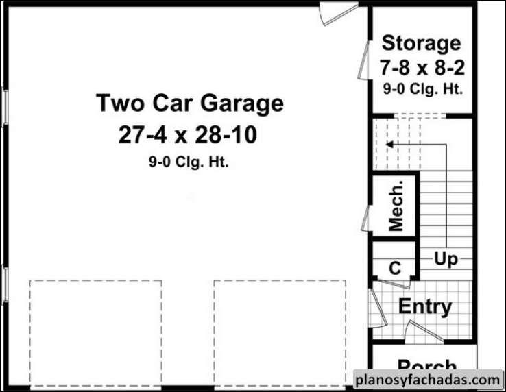 planos-de-casas-351242-FP.jpg