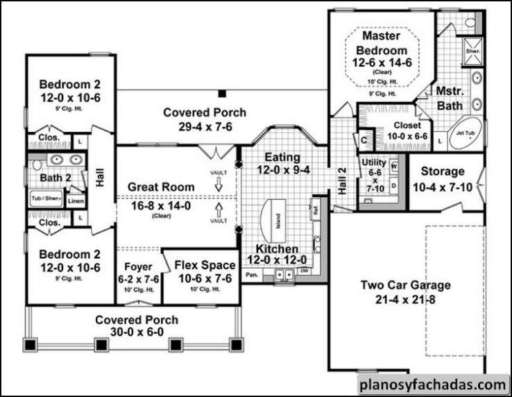 planos-de-casas-351243-FP.jpg