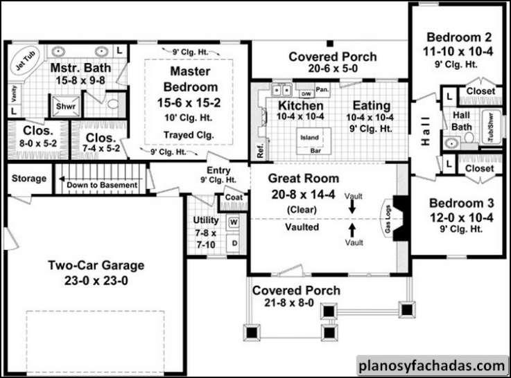 planos-de-casas-351247-FP.jpg