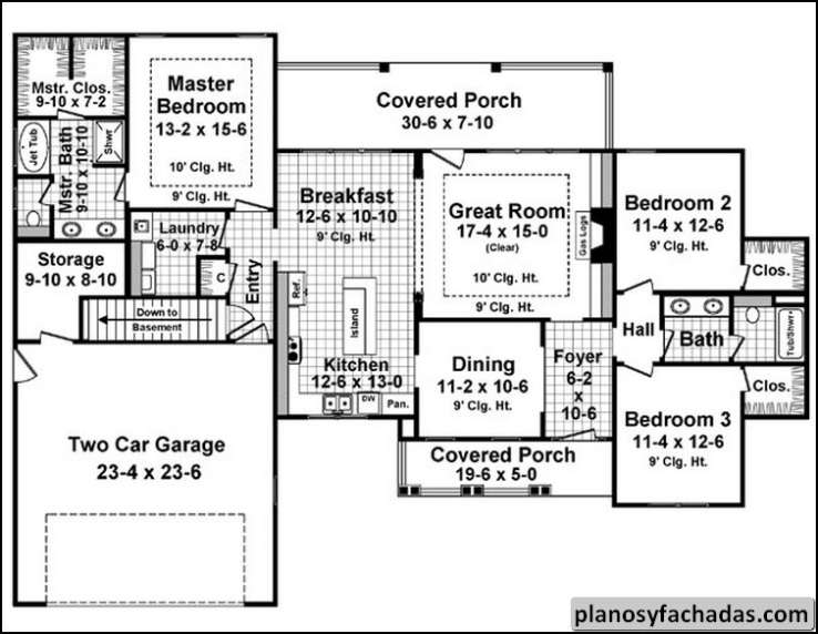 planos-de-casas-351251-FP.jpg