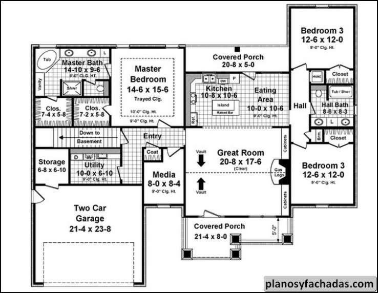 planos-de-casas-351254-FP.jpg