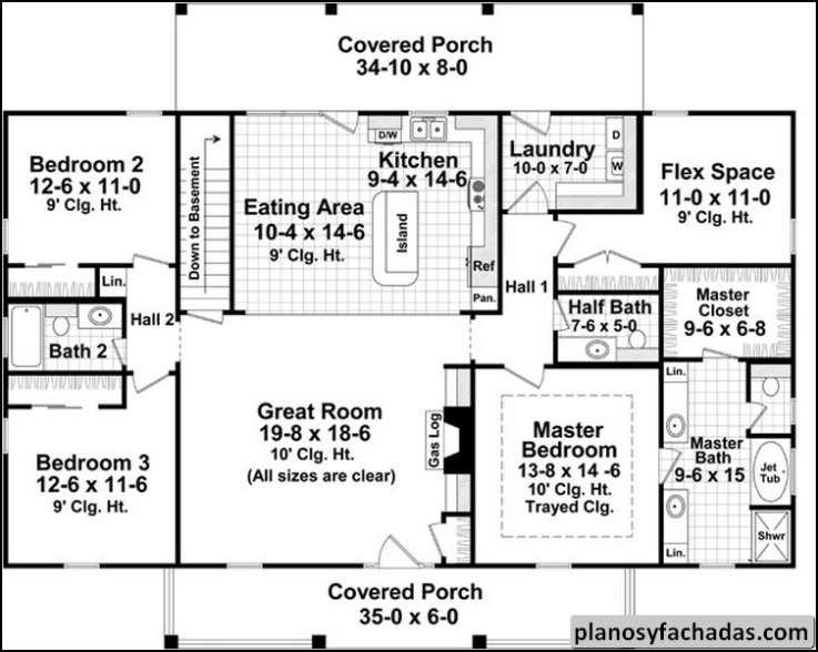 planos-de-casas-351258-FP.jpg