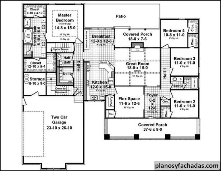 planos-de-casas-351262-FP.jpg