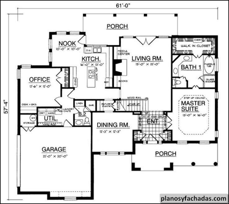 planos-de-casas-371003-FP.jpg