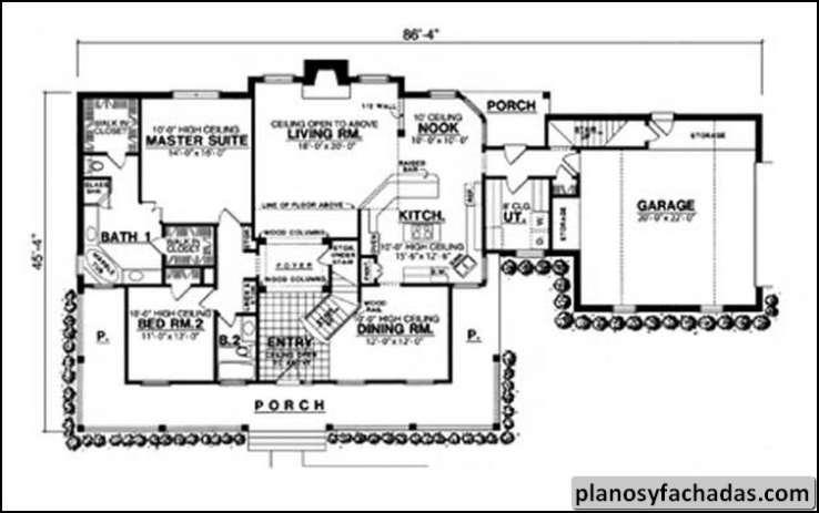 planos-de-casas-371008-FP.jpg