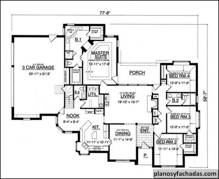 planos-de-casas-371017-FP.jpg