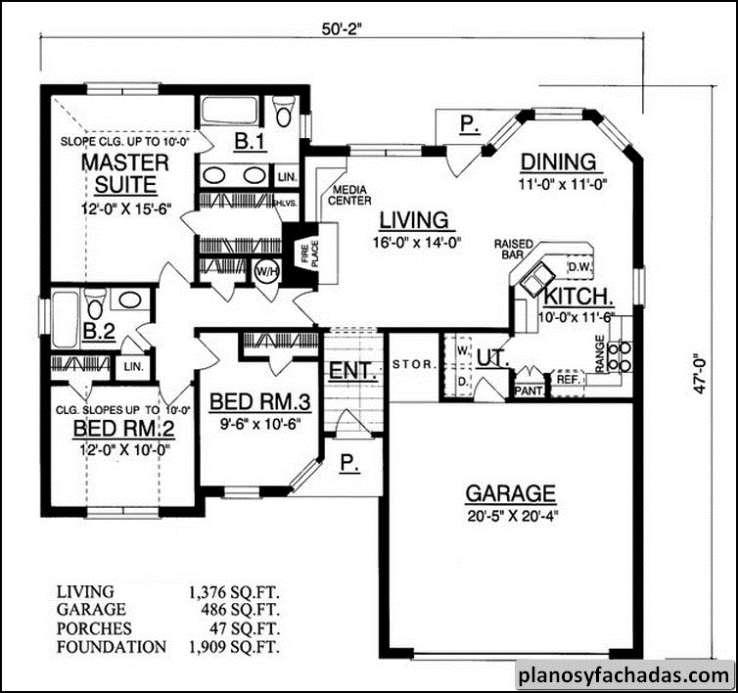 planos-de-casas-371028-FP.jpg