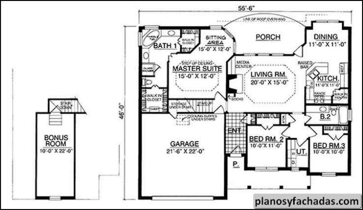 planos-de-casas-371032-FP.jpg