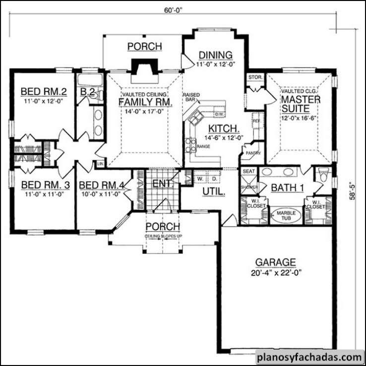 planos-de-casas-371036-FP.jpg
