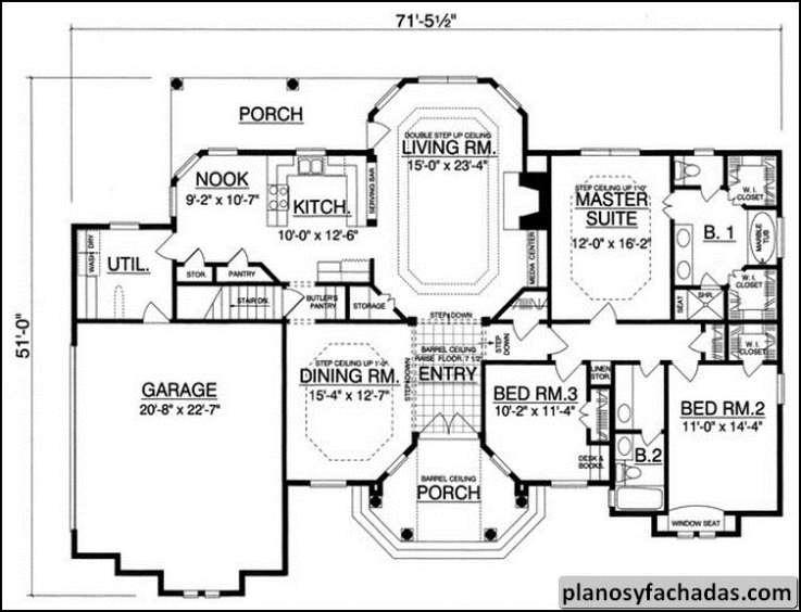 planos-de-casas-371042-FP.jpg