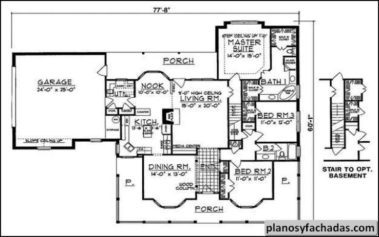 planos-de-casas-371056-FP.jpg