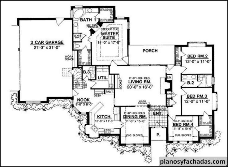 planos-de-casas-371059-FP.jpg
