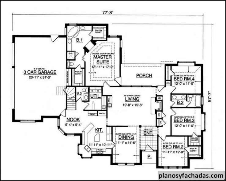 planos-de-casas-371061-FP.jpg