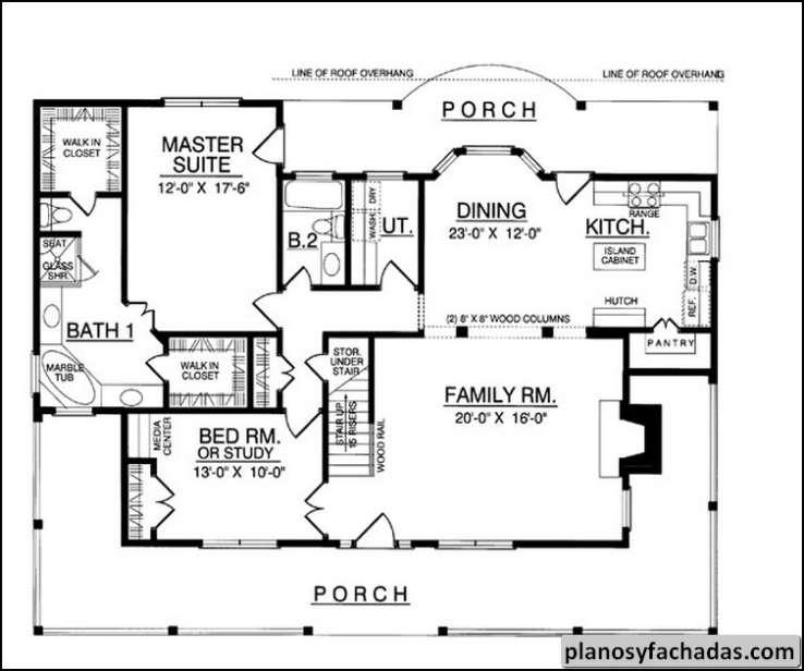 planos-de-casas-371081-FP.jpg