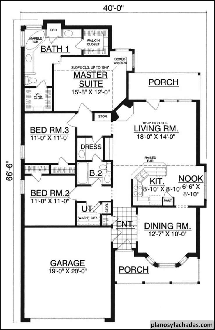 planos-de-casas-371168-FP.jpg