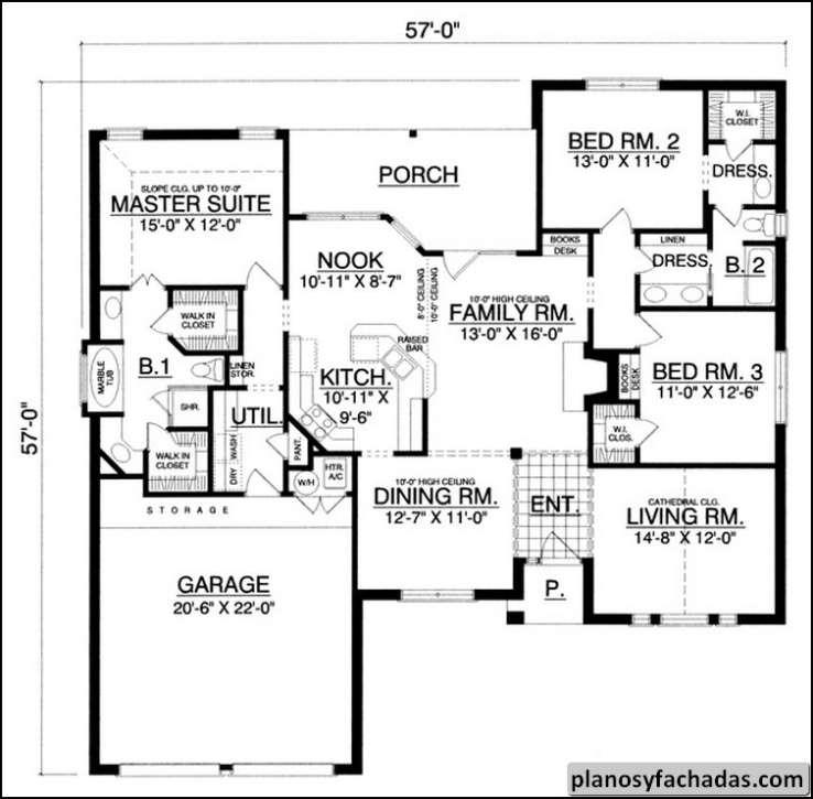 planos-de-casas-371174-FP.jpg