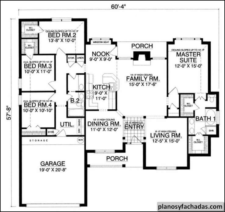 planos-de-casas-371176-FP.jpg