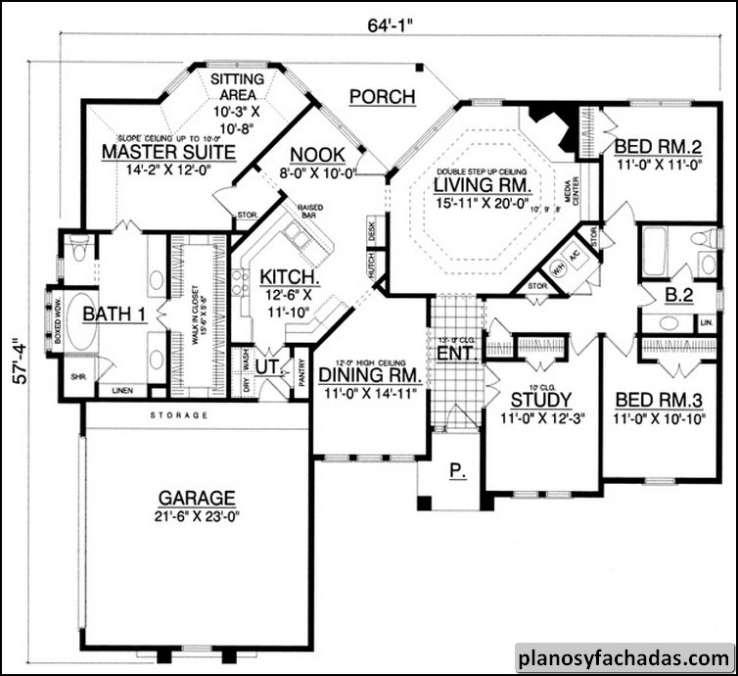 planos-de-casas-371177-FP.jpg