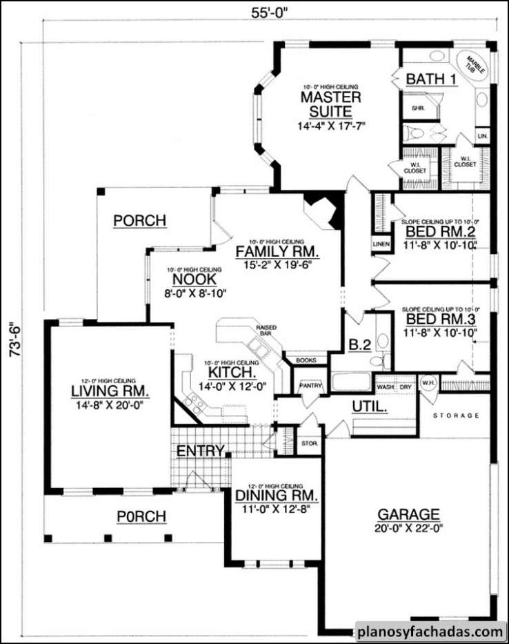 planos-de-casas-371178-FP.jpg