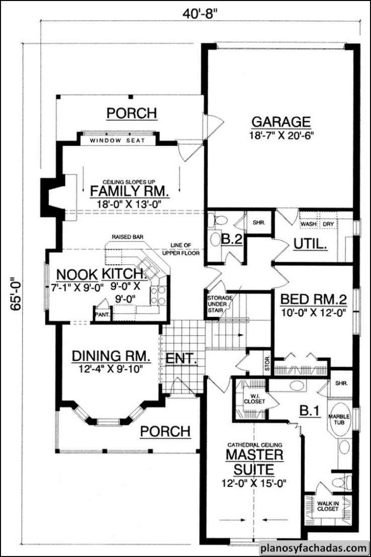 planos-de-casas-371179-FP.jpg