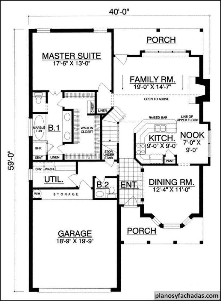planos-de-casas-371180-FP.jpg