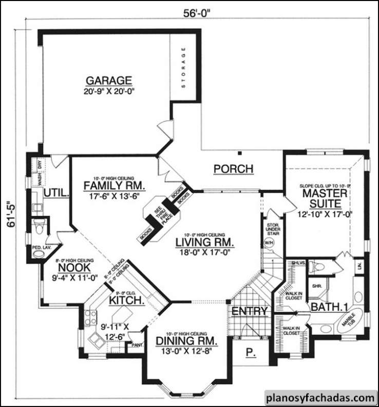 planos-de-casas-371188-FP.jpg