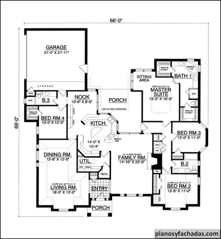 planos-de-casas-371189-FP.jpg