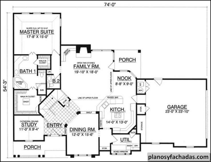 planos-de-casas-371190-FP.jpg
