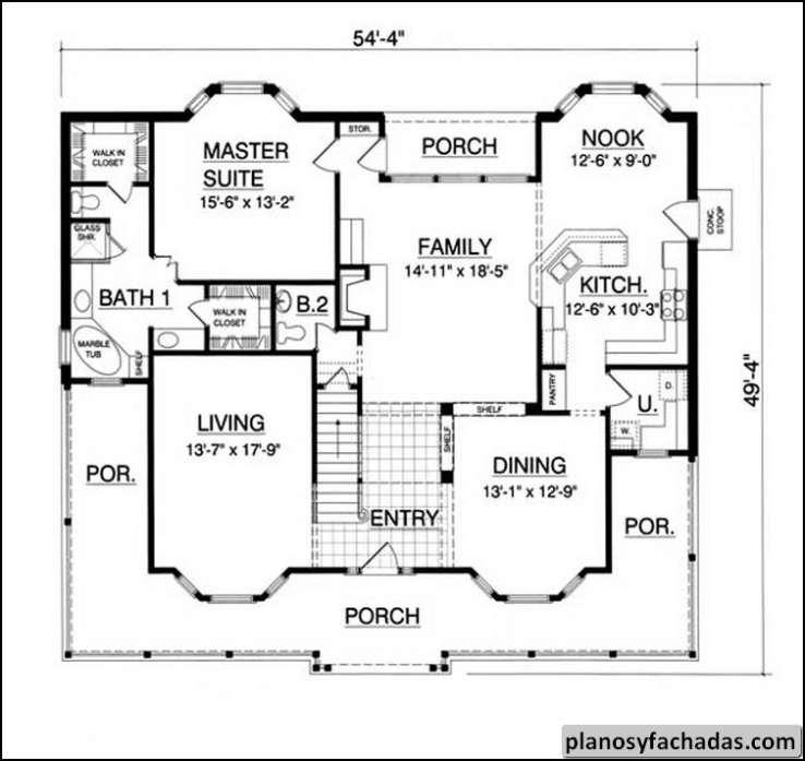 planos-de-casas-371194-FP.jpg