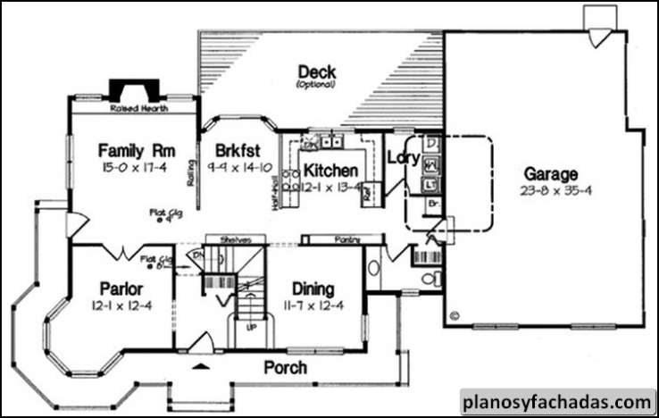 planos-de-casas-391002-FP.jpg